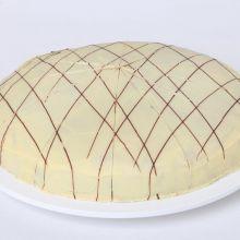 St. Gallus Torte