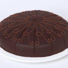 Rembrandt-Torte